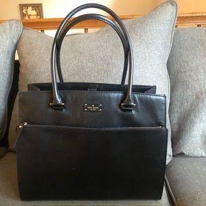 Kate Spade Grove Street Maeve Bag